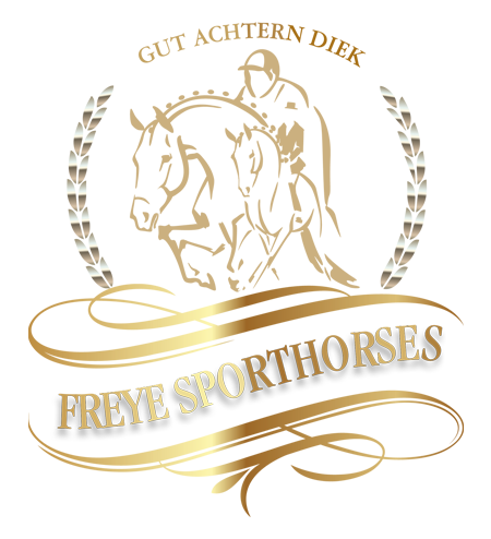 logo_freye.png