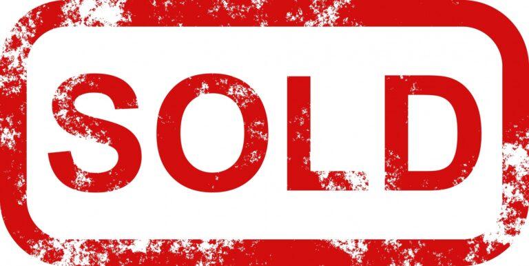 sold-stamp-e1615970880708.jpg